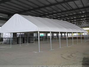 Party and Wedding Tent